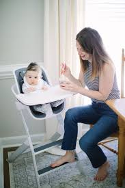 Ciao Portable High Chair Australia best 25 best baby high chair ideas only on pinterest maternity