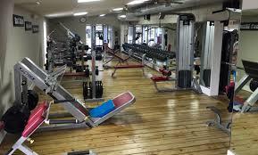 Daiquiri Deck Siesta Key Facebook by Siesta Key Fitness Center Home