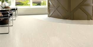 armstrong vinyl tile multi vinyl tile home depot wealthycircle club