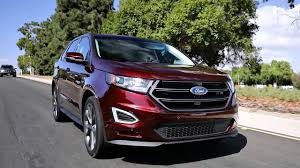 2017 Ford Edge | Kelley Blue Book Ford Edge 20 Tdci Titanium Powershift 2016 Review By Car Magazine 2000 Ranger News Reviews Msrp Ratings With Amazing Mid Island Truck Auto Rv New For 2018 Sel Sport Model Authority 2005 Extended Cab View Our Current Inventory At Used 2015 Sale Lexington Ky 2017 Kelley Blue Book For Sale 2001 Ford Ranger Edge Only 61k Miles Stk P5784a Www Ford Weight Best Of Specificationsml Cars Featured Vehicles For In Columbus Oh Serving 2007 Urban The Year Gallery Top Speed F150 Raptor Hlights Fordca