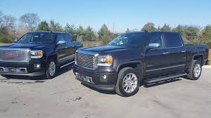 2015 GMC SIERRA 1500 DENALI 6.2L 8SPD AUTOMATIC 4X4'S FOR SALE ... 2010 Gmc Sierra 1500 Denali Crew Cab Awd In White Diamond Tricoat Used 2015 3500hd For Sale Pricing Features Edmunds 2011 Hd Trucks Gain Capability New Truck Talk 2500hd Reviews Price Photos And Rating Motor Trend Yukon Xl Stock 7247 Near Great Neck Ny Lvadosierracom 2012 Lifted Onyx Black 0811 4x4 For Sale Northwest Gmc News Reviews Msrp Ratings With Amazing Images Cars Hattiesburg Ms 39402 Southeastern Auto Brokers