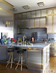 100 Homes Interior Decoration Ideas Best Seller