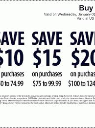 Download Gallery Of Staples Coupons And Staples Coupon Codes For ... Staples Black Friday Ads Sales And Deals 2018 Couponshy Coupons Promo Code Discount Up To 50 Aug 1920 Free Shredding Up 2lbs With Coupon Holiday Cards Personalized Custom Inc Wikipedia Launches On Shopify Plus Bold Commerce Print Axiscorneille Expired Staplescom 20 Off 75 With 43564 Or 74883 Mystery Rewards Is Back July 2019 Ymmv Targeted 40 Copy Print Codes August Ad Back School 72984 Southern Savers