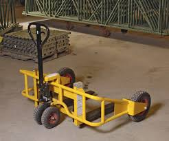 Manual All Terrain Pallet Jack - By SJF.com | Products | Pinterest ... Rough Terrain Sack Truck From Parrs Workplace Equipment Experts Narrow Manual Pallet 800 S Craft Hand Trucks Allt2 Vestil All 2000 Lb Capacity 12 Tonne Roughall Safety Lifting All Terrain Pallet Pump 54000 Pclick Uk Mini Buy Hire Trolleys One Stop Hire Pallet Truck Handling Allterrain Ritm Industryritm Price Hydraulic Jack Powered