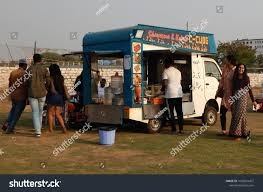 HYDERABADINDIAMARCH 4 Indian People Buy Street Food Stock Photo ... Franchises Restaurant Chains Experiment With Mobile Cafes Food Burrito Knoxville Trucks Roaming Hunger Abstract Blurred Motion Truck Vendor Customers Buy Taste Hipsters Drink Beer And Buy Food From Trucks At The Annual People Meals And Snacks At Park Editorial Photography China Machinery Jual Tuk Henan Name Brand Truckbuy Trucktuk Chelseas On Twitter Hooking Up Both Cowandthecurd Indian Street Stationed In Open Area How To Become A Entpreneur Delish Ice