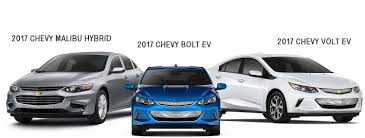 2017 Chevy Hybrid And EV Models 2015 Gmc Sierra Carbon Edition News And Information Chevrolet Silverado 1500 Extended Crew Cab Hybrid Chevy Free Chevrolet Specs 2008 2009 2010 2011 2012 Introduces 2016 4wd With Eassist Tries Again With Cars For Sale Reviews Has 60l V8 Gets 22 Mpg Highway New On Toyota And Ford To Go It Alone On Trucks After Study Wkhorse An Electrick Pickup Truck To Rival Tesla Wired Review Ratings Specs 2018 Colorado Midsize Expand Alternative Fuel Fleet Offerings