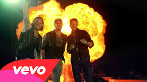 10 Best Luke Bryan Songs - AXS Luke Bryan Returning To Farm Tour This Fall Sounds Like Nashville Top 25 Songs Updated April 2018 Muxic Beats Thats My Kind Of Night Lyrics Song In Images Hot Humid And 100 Chance Of Luke Bryan Shaking It Our Country We Rode In Trucks By Pandora At Metlife Stadium Everything You Need Know Charms Fans Qa The Music Hall Fame Axs Designed Chevy Silverado Go Huntin And Fishin Bryans 5 Best You Can Crash My Party Luke Bryan Mp3 Download 1599 On Pinterest Music Is Ready To See What Makes Cou News Megacountry