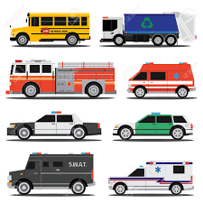 7,820 Fire Truck Stock Illustrations, Cliparts And Royalty Free Fire ... Fire Truck Specifications Suppliers And Airport Crash Tender Wikipedia Engines Equipment Montecito Of The World Terestingasfuck Ccfr Apparatus Types Proliner Rescue Vehicle Sales Service Trucks Kme Georgetown Texas Department Young Children Can Get Handson With Trucks Other Vehicles At Touch In Action Around Youtube Vehicles Fire Department Of New York Fdny Njfipictures