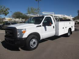 100 Used Work Trucks For Sale By Owner For