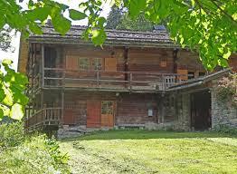 chalet la clusaz vente ski ski chalet mountain house for sale in la giettaz