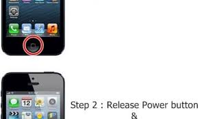 Iphone 5 Wont Turn – Black Screen intended for How To Turn A