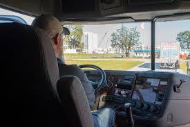 100 Truck Driver Salary Job Bellissimonyccom