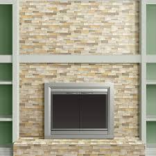 kitchen smart tiles lowes for backsplash tile design