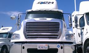 RPM Consolidated Services Sustainability Natural Gas Catalina Pacific A Calportland Company Announces Official Launch Hot Sale 6x4 North Benz Iben Lng Cng Tractor Truck 2019 Ford F150 King Ranch Model Hlights Fordcom The Rise Of Natural Gas Trucks Eniday Mobile Fueling Station Gasfueled Class 8 Trucks Up In February Down Ytd Alternative Fuel Wikipedia Fpt Presents 400 Hp Engine At Beijing Bus And Show Longawaited Giant Scania Group Charting Its Green Course Volvo Reveals Upcoming Garbage Trash Refuse Heil