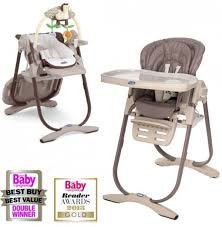 Chicco Polly Magic Highchair 3 In 1 Chicco Polly Magic Highchair Demstration Babysecurity 6079900 High Chair Imitation Leather Anthracite Baby Cocoa Easy Romantic Babies Kids Strollers Polly Magic Highchair Shop Generic Online In Riyadh Jeddah And All Ksa Cheap Find Chairpolly Nursing Se Safety Zone Powered By Jpma Relax Scarlet Babythingz Chicco Polly Magic Relax High Chair Madeley For 8000