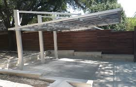 Modern Carport & Awning - Carports, Awnings, Metal Carport Kits Carports Carport Awnings Kit Metal How To Build Used For Sale Awning Decks Patio Garage Kits Car Ports Retractable Canopy Rv Garages Lowes Prices Temporary With Sides Shop Ideas Outdoor Alinum 2 8x12 Double Top Flat Steel