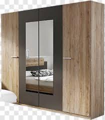 wardrobe schlafzimmer set mit bett 180 x 200 cm eiche