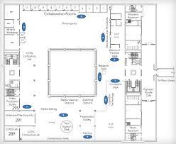 Cites Help Desk Contact by Undergraduate Library Tour U2013 Undergraduate Library U2013 U Of I Library