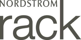 Nordstrom Rack Container Store eye Rivers Edge