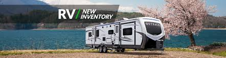Motorhomes, Fifth Wheels & Travel Trailers | Holiday RV Super Centre Armadillo Liners Home Facebook Leer Canopy Dealers Vdemozcom New Website Truck Gear Supcenter Lweight Travel Trailers And Campers By Lite Leer 180cc Camper Shells Products Monster Party Ideas At Birthday In A Box Supcenter 2018 Ss1251 Bpack Edition Pop Up Slide In Pickup Ctennial Arts Social Media Strategy To Expand Your Audience Just Time Mobile Cuisine Food Fun Things Utah Taqueria Del Sol Houston Texas Menu Prices Restaurant