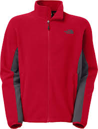 fleece jackets are warm light and comfortable acetshirt