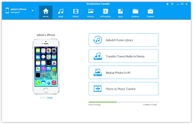 iPhone Ringtone Maker Make iPhone Ringtone iPhone 5 included
