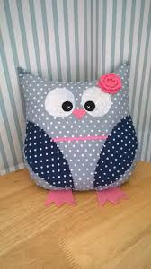 Owl Themed Bathroom Set by Best 20 Owl Decorations Ideas On Pinterest U2014no Signup Required