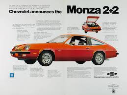 The Chevy Monza Was Born At Just The Wrong Time, But Fans Keep The ... 1977 Chevy C10 Truck A Photo On Flickriver 73 Truck Body Parts Images 1976 K20 Best Image Kusaboshicom 1980 Ideas Of 1987 Models Luv Pickup Chevrolet Pinterest Designs The 2018 2000 Silverado 1500 Manual Transmission For Sale User Guide Chevy Malibu Coupe Engine Castingchevrolet Interchange Used Gmc Radiators And For Page 4 Hot Rod Mondello Built 455 Olds V8 Youtube 2 Ton Truck1936 Chevrolet Parts