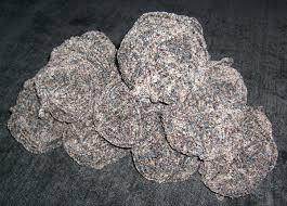 Chenille Carpet by Chenille Fabric Wikipedia
