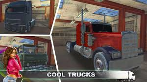Hard Truck Driver Simulator 3D 1.0.9 APK Download - Android ... Contact Sales Limited Product Information Scania Truck Driving Simulator Windows Steam Fanatical Euro Pc Scs How 2 May Be The Most Realistic Vr Game Buy Nispradip Blackout Truck Driving Simulator 150 Offroad 6x6 Us Army Cargo Free Download Of Heavy Driver Gudang Game Android Apptoko Opens Eyes Rhea County Students Ppares Vc Students For Diverse Missippi Home To Worldclass Fire Apparatus
