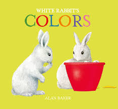 Amazon.com: White Rabbit's Colors (Little Rabbit Books ... Im Going To Turn This Volkswagen Jetta Into A Truck The Drive Amazoncom White Rabbits Colors Little Rabbit Books Vw Pickup Specs Engines Gas Diesel Color Options Sheet Set Of Easter Bunny Car With Decorated Eggs Hunter On Twitter November 11 17 Serving 6 Lb Burrito Challenge From Man V Food Freak Eating W Disney Charm Pandora Estore Truck Has Just Offloaded At Whole Foods Fulham Filipino Network