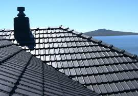 the roof painters the roof painters auckland roof painting experts