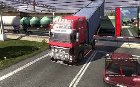 Euro Truck Simulator 2 - Train Crash ETS 2 - YouTube Semi Truck Crashes And Jacknifes Youtube Crazy Truck Crash Amazing Trucks Accident Best Trailer Crash Police Chases 4 Beamng Drive Lorry Aberdeen Heavy Recovery Test 2017 Pickup Colorado Tacoma Frontier Big Rig Us 97 Wa 14 Viralhog Euro Simulator 2 Scania Damage 100 Monster Jam 2012 Tampa Compilation 720p Video Into Walmart Store Videos For Kids Hot Wheels Monster Jam Toys Survivor Speaks Out About Semitruck Accident Volving Bus Of Pig Road Repair Vehicles Episode 140