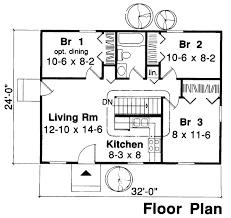 768 floor plans 28 images 24 x 32 cottage plans decorbold
