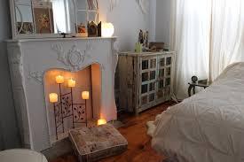Bedroom Yoga Home Decor Color Trends Contemporary To Design Awesome