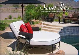 Orchard Supply Outdoor Furniture Covers by Impressive Orchard Supply Outdoor Furniture Really Encourage