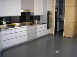 Nora Rubber Flooring Australia by 19 Best Ted Todd Commercial Projects Images On Pinterest