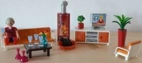 playmobil dollhouse behagliches wohnzimmer ab 39 00 2021 preisvergleich geizhals deutschland