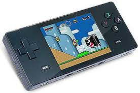 NES Emulators for DS Android PC iPhone