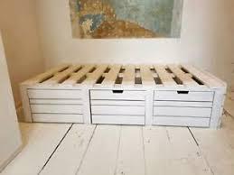 schlafzimmer fichte massiv ebay kleinanzeigen