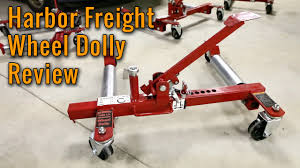 Why Harbor Freight Wheel Dollies Don't Work - Product Review - YouTube Omega Tire Dolly 300lb Capacity Model 930 Tired Dollies Hand Trucks Walmartcom Tow Truck For Sale Pictures Tractor 5th Wheel 1pair Car 2500 Lb Vehicle Positioning Moving Components N Towcom 2 In 1 Professional 4 Appliance Cart Strongarm Specialty Equipment Surewerx Milwaukee 300 Lb Light Duty Luggage Trolley Convertible Folding Utility