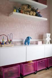 rangement jouet chambre meilleur mobilier et décoration luxe rangement des jouets chambre