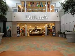 The Truth About Online Dillard's Coupons | Personal Finance ... Floating Coupon Cporate Bond Toyota Oil Change Promo Code For Godaddy Com Domain Printable Custom Uggs Coupon Code December 2012 Cheap Watches Mgcgascom Dillards Coupons Codes Deals 2019 Groupon Coupons To Use In Store Harbor Freight February Promo Ugg Australia 2015 Big Dees Honda Of Nanuet Top 5 Stores Haggle With A Deal Dish Network Codes 2018 Shoes Ebay April