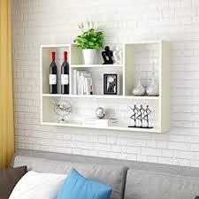 wandregal kreative regal wohnzimmer schlafzimmer küche