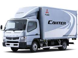 Mitsubishi FUSO Canter for sale Price list in the Philippines