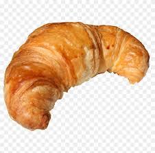Croissant Danish Pastry Pain Au Chocolat French Cuisine Cafe