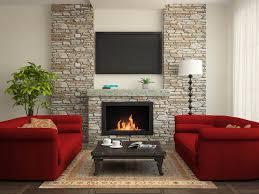rote sofas wohnzimmer theworldisaquack