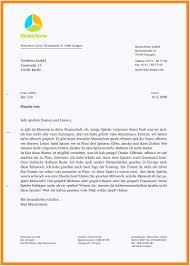 17 Anrede Brief Mehrere Personen Commlinks