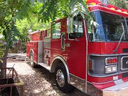 1988 FMC Spartan Pumper | Used Truck Details 1990 Fmc Spartan Pumper Used Truck Details Fire Photo Bakersfield Quality Tanker Engine Apparatus New Emergency Response Home Facebook Vancouver Hall 4 1475 West 10th Ave Bc Trucks Sold 1991 151000 Command Side View And Wheel Of A Fire Truck The General 1995 Item Ed9684 December 5 Gov Crimson Chicagoaafirecom Deliveries Ranger Fire Apparatus 1988 Wip Gta Iv Galleries Lcpdfrcom
