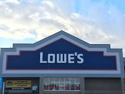 100 Rent Truck From Lowes To Close Burton Flint Township Stores MLivecom